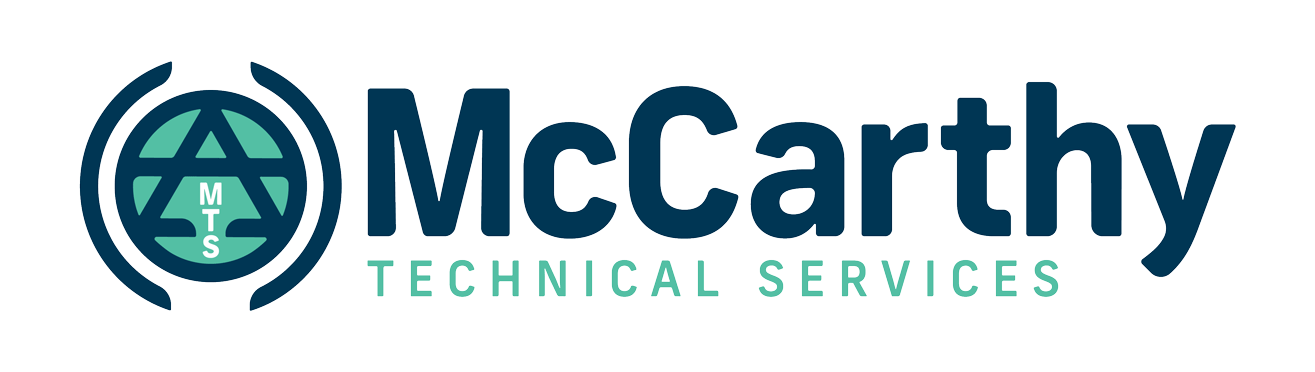 McCarthy Technical Services, LLC